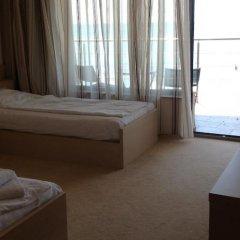 Hotel Villa Boyco комната для гостей фото 7
