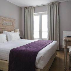 Отель Taylor комната для гостей фото 2