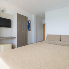 Hotel Club Palia La Roca комната для гостей фото 3