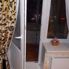 Отель Тройка Санкт-Петербург удобства в номере фото 4