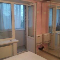 Апартаменты на Велозаводской 2 Апартаменты с различными типами кроватей фото 2