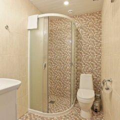 Гостиница Фортис Москва Дубровка ванная