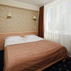 Гостиница Аркадия 2* Полулюкс с различными типами кроватей фото 3
