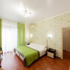 Гостиница Лайм 3* Стандартный номер с разными типами кроватей фото 2
