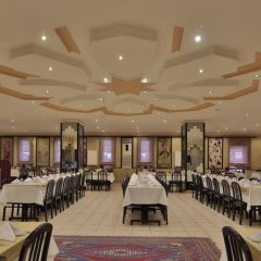 Отель Altinyazi Otel фото 2