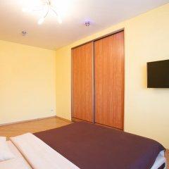 Апарт-Отель Ключ Апартаменты фото 2