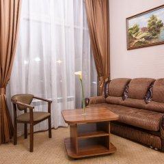 Гостиница Кристалл в Краснодаре 7 отзывов об отеле, цены и фото номеров - забронировать гостиницу Кристалл онлайн Краснодар комната для гостей фото 4