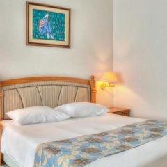 Отель Orchard Grand Court комната для гостей фото 3
