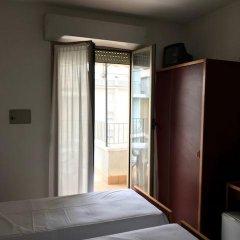 Отель Mirador комната для гостей фото 4