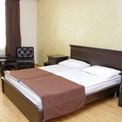 Best View Hotel 3* Улучшенный номер с различными типами кроватей
