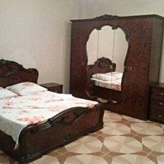 Гостиница Амшенский двор в Сочи отзывы, цены и фото номеров - забронировать гостиницу Амшенский двор онлайн комната для гостей фото 3