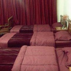 Orient Land Hotel комната для гостей