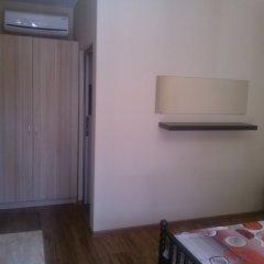 Гостевой Дом Руно Стандартный номер с различными типами кроватей фото 9