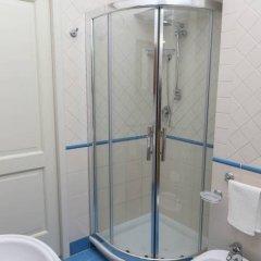 Отель Maria Annex Италия, Амальфи - отзывы, цены и фото номеров - забронировать отель Maria Annex онлайн ванная фото 2