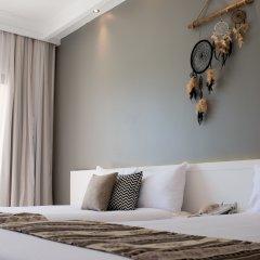 Отель Meraki Resort (Adults Only) комната для гостей фото 4