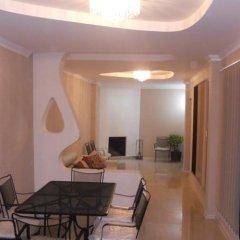 Отель Star Saburtalo комната для гостей фото 2