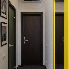 Гостиница Ahotels Design Style интерьер отеля фото 4