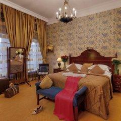 Отель Кемпински Мойка 22 5* Представительский люкс фото 3
