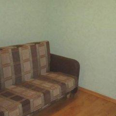 Гостиница Red Line комната для гостей фото 4