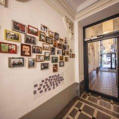 Hotel Rathaus - Wein & Design развлечения