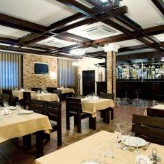 Гостиница Три сосны в Тольятти отзывы, цены и фото номеров - забронировать гостиницу Три сосны онлайн питание