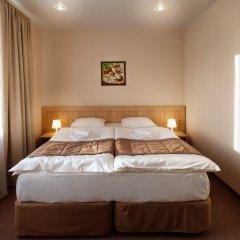 Гостевой дом Чехов 3* Стандартный номер с различными типами кроватей фото 6