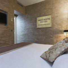 Отель Empereur Франция, Париж - 1 отзыв об отеле, цены и фото номеров - забронировать отель Empereur онлайн спа фото 3