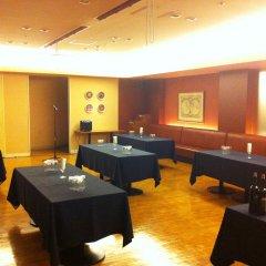 Chisun Hotel Hamamatsucho питание фото 3