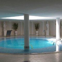Отель Palmira Beach бассейн фото 2