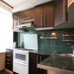 Апартаменты Apart Lux на Юго-западе в номере