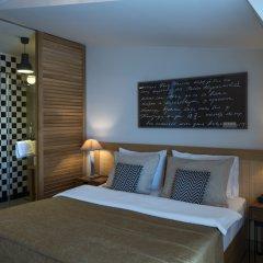 Отель Mercure Belgrade Excelsior Сербия, Белград - 3 отзыва об отеле, цены и фото номеров - забронировать отель Mercure Belgrade Excelsior онлайн комната для гостей