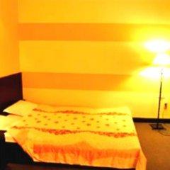 Cuong Long Hotel в номере