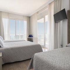 Отель Palia Las Palomas комната для гостей фото 3