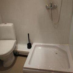Hotel Na Presnya ванная