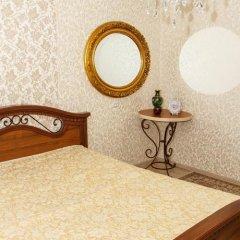 Гостиница «На Куйбышева» в Омске отзывы, цены и фото номеров - забронировать гостиницу «На Куйбышева» онлайн Омск комната для гостей фото 2