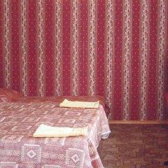 Гостиница Uyutniy Dvorik комната для гостей