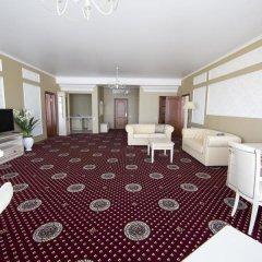 Гостиница Ривьера Хабаровск