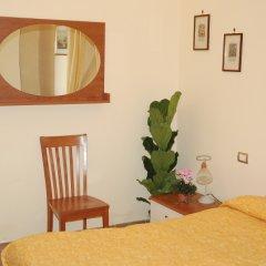 Отель Domus Romana Италия, Рим - отзывы, цены и фото номеров - забронировать отель Domus Romana онлайн удобства в номере