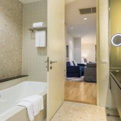 Отель Emporium Suites by Chatrium 5* Полулюкс фото 14
