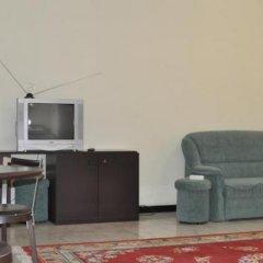 Гостиница Karambol' комната для гостей фото 6
