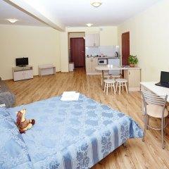 Гостиница Старгород в Калуге - забронировать гостиницу Старгород, цены и фото номеров Калуга комната для гостей