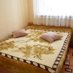 Гостиница Guest House Kseniya комната для гостей
