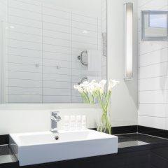 Radisson Blu Hotel Malmo Мальме ванная