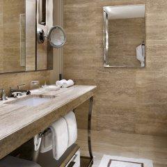Отель The St. Regis Bal Harbour Resort ванная фото 3