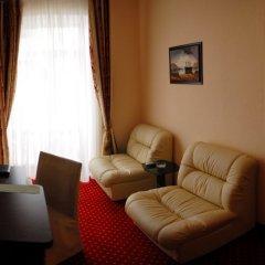 Отель Севастополь 3* Полулюкс фото 3