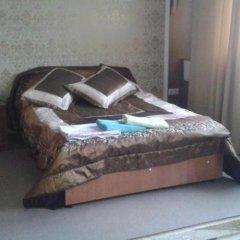 Мини-Отель Милана комната для гостей фото 3