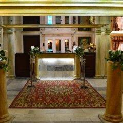 Гостиница Клуб-27 в Москве 6 отзывов об отеле, цены и фото номеров - забронировать гостиницу Клуб-27 онлайн Москва помещение для мероприятий