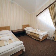 Гостиничный Комплекс Глобус Тернополь детские мероприятия