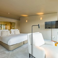 Douro41 Hotel & Spa 4* Люкс Arda