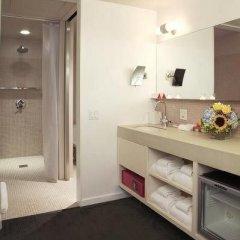 Room Mate Grace Boutique Hotel 3* Представительский номер с двуспальной кроватью фото 4